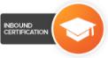 certification-inbound.png
