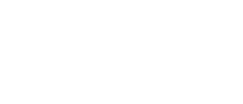 logo-hello-sunshine