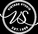 logo-vintage-studio